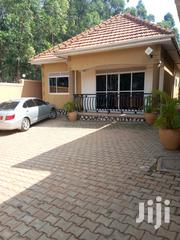 Kiira Two Bedroom House for Rent at 400k. | Houses & Apartments For Rent for sale in Central Region, Kampala