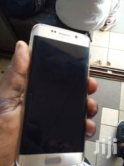 Clean Uk Samsung Galaxy S6 Edge Gold 32 GB | Mobile Phones for sale in Central Region, Kampala