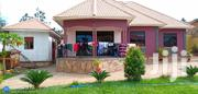 House for Sale in Mukono | Houses & Apartments For Sale for sale in Central Region, Mukono