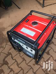 GENERATOR Honda | Electrical Equipments for sale in Central Region, Kampala