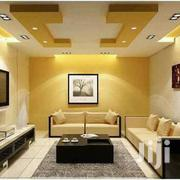 Gypsum Ceiling | Building Materials for sale in Central Region, Kampala