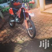 Ktm Exc450 2006 | Motorcycles & Scooters for sale in Central Region, Kampala