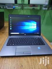 HP Elitebook 840 13 Inches 500 Gb HDD Intel Core I5 4 Gb RAM | Laptops & Computers for sale in Central Region, Kampala