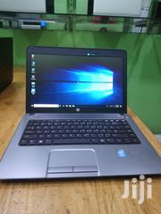 Brand New HP Probook 440 500GB HDD 4GB RAM | Laptops & Computers for sale in Central Region, Kampala