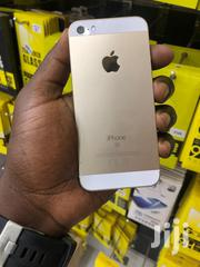 Apple iPhone SE Gold 32 GB | Mobile Phones for sale in Central Region, Kampala