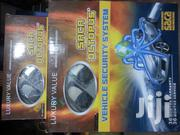 System Alarm   Vehicle Parts & Accessories for sale in Central Region, Kampala