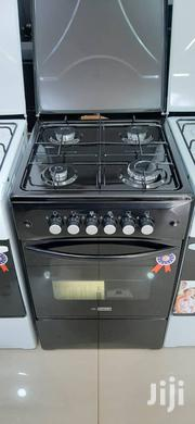 Cooker Blueflame General Brand Of Fulgas | Restaurant & Catering Equipment for sale in Central Region, Kampala
