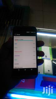 HTC One (M8) Gray 32 GB | Mobile Phones for sale in Central Region, Kampala