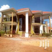 Find Your Dream Home. 5bedroom Mansion In Ntinda Kira At $250K | Houses & Apartments For Sale for sale in Central Region, Kampala