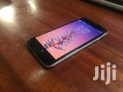 Apple iPhone 6 Black 128 GB | Mobile Phones for sale in Central Region, Kampala