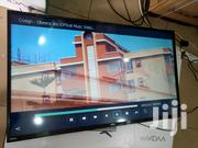 "43"" Solstar Digital And Satellite TV 
