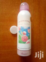 Innocence Perfume | Fragrance for sale in Central Region, Kampala