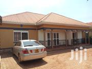 2bedrooms 2bathrooms Apartments for Rent in Najjeera at 650k | Houses & Apartments For Rent for sale in Central Region, Kampala