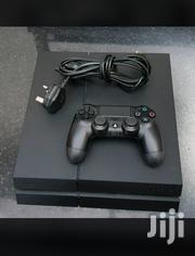 PS4 Machine | Video Game Consoles for sale in Central Region, Kampala