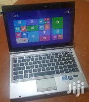 HP Elitebook 2560P 320Gb Hdd Core I5 4Gb Ram For Sale | Laptops & Computers for sale in Central Region, Kampala