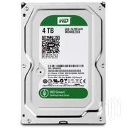 Seagate & WD 4TB 6TB 8TB 10TB Desktop Internal Hard Disk | Computer Hardware for sale in Central Region, Kampala