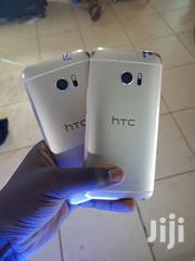 HTC One X10 32GB | Mobile Phones for sale in Central Region, Kampala