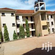 2bedroom 2bathrooms Apartment for Rent in Najjera Buwate at 650k | Houses & Apartments For Rent for sale in Central Region, Kampala
