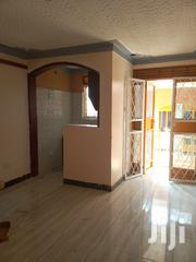 Apartment For Rent In Mutungo Kitintale Road | Houses & Apartments For Rent for sale in Central Region, Kampala