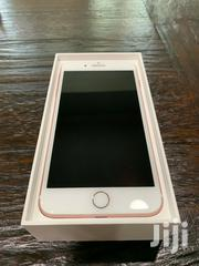 iPhone 7 Plus Gold 128Gb | Mobile Phones for sale in Central Region, Kampala