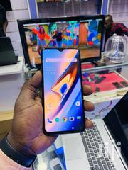 OnePlus 6T McLaren Edition Black 128 GB | Mobile Phones for sale in Central Region, Kampala