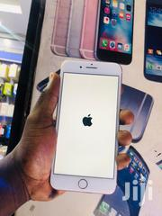 iPhone 8 Plus Black 64Gb | Mobile Phones for sale in Central Region, Kampala