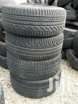 Good Quality Japan Used Tyres | Vehicle Parts & Accessories for sale in Kampala, Central Region, Nigeria