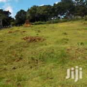 Land 100 By 100 Ft At Kabale Bunono Entebbe Rd With Land Title | Land & Plots For Sale for sale in Central Region, Kampala