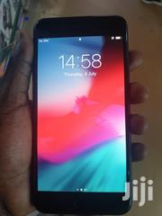Apple iPhone 7 Plus Black 32Gb | Mobile Phones for sale in Central Region, Kampala