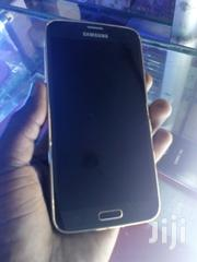 Samsung Galaxy S5 Black 16Gb | Mobile Phones for sale in Central Region, Kampala