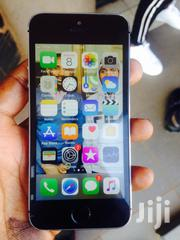 Apple iPhone 5s Black 16 GB | Mobile Phones for sale in Central Region, Kampala