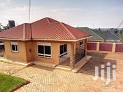 Nakwero 3 Bedroom House for Sale | Houses & Apartments For Sale for sale in Central Region, Wakiso
