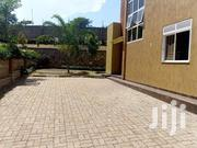 Muyenga Classic Villas | Houses & Apartments For Rent for sale in Central Region, Kampala
