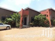 Najjera- Buwate 700k 2bedrooms 2bathrooms | Houses & Apartments For Rent for sale in Central Region, Kampala