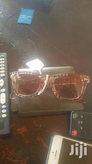 Rayban Original Glasses Made In Italy | Clothing Accessories for sale in Central Region, Kampala