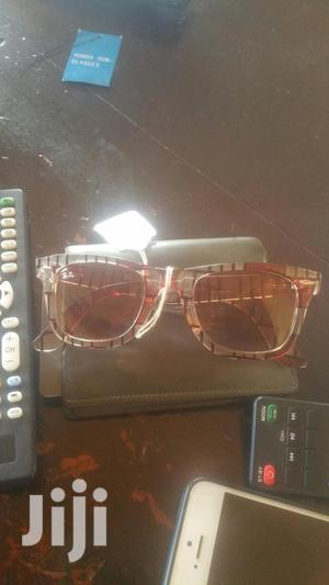 Rayban Original Glasses Made In Italy