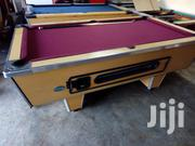 Pool Tables | Sports Equipment for sale in Central Region, Kampala