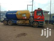 Vehicle Truck | Trucks & Trailers for sale in Central Region, Kampala
