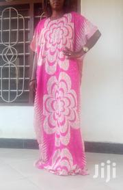 Pink Women's Dress | Clothing for sale in Central Region, Kampala