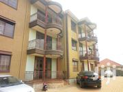 2 Bedroomed Apartment for Rent in Kiwatule at 600K | Houses & Apartments For Rent for sale in Central Region, Kampala