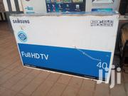 40inches Samsung Digital LED TV | TV & DVD Equipment for sale in Central Region, Kampala