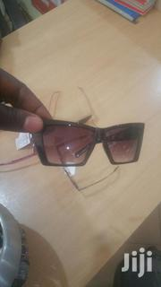 Oringinal Glasses From U.K | Clothing Accessories for sale in Central Region, Kampala