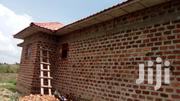 4 Bedroom House on Sale at Bujuuko Mityana Road | Houses & Apartments For Sale for sale in Central Region, Kampala