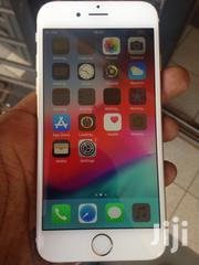 IPhone 6 Gold 16Gb | Mobile Phones for sale in Central Region, Kampala