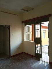 Houses For Rent In Mutungo Kitintale | Houses & Apartments For Rent for sale in Central Region, Kampala