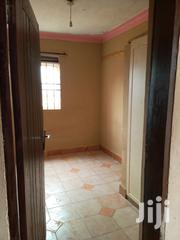 Apartment For Rent In Kitintale Mutungo Road | Houses & Apartments For Rent for sale in Central Region, Kampala
