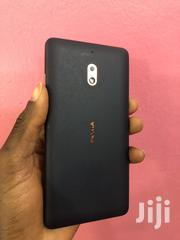 Used Nokia 2.1 Blue 8 GB | Mobile Phones for sale in Central Region, Kampala