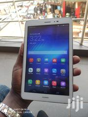 Huawei MediaPad T1 8.0 9 Inches 4G 1Gb Ram | Tablets for sale in Central Region, Kampala