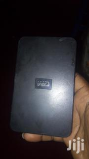 1tb External Hard Drive | Computer Hardware for sale in Central Region, Kampala