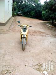 Scooter Piaggio 2015 | Motorcycles & Scooters for sale in Central Region, Kampala